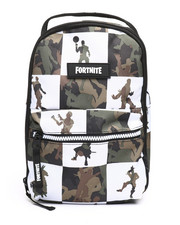 Accessories - Fortnite Insulated Multiplier Lunch Tote-2367286