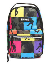 Accessories - Fortnite Insulated Multiplier Lunch Tote-2367284