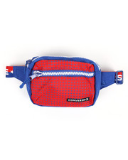 Converse - Court Side Perf Waist Pack (Unisex)-2356710