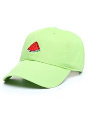 Dad Hats - Watermelon Dad Hat-2363491