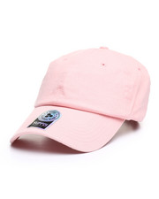 Buyers Picks - Solid Dad Hat-2365341