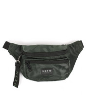 HXTN Supply - Camo Army Deluxe Bum Bag (Unisex)-2360247