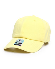 Men - Solid Dad Hat-2365346