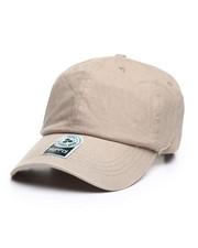 Buyers Picks - Solid Dad Hat-2365340