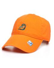 Dad Hats - Dragon Dad Hat-2363464