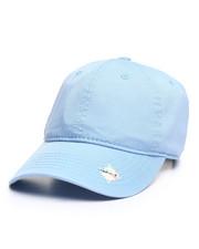 Buyers Picks - Solid Cotton Dad Hat-2365923
