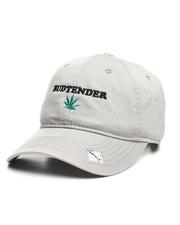 Buyers Picks - Budtender Dad Hat-2365349