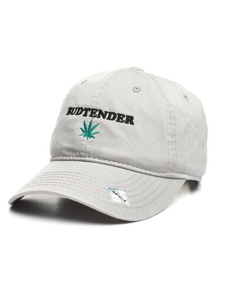 Buyers Picks - Budtender Dad Hat