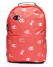 Champion - Advocate Mini Backpack (Unisex)-2360075