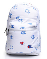 Champion - Mini Supercize Crossover Backpack (Unisex)-2360077
