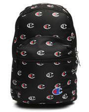 Champion - Mini Supercize Crossover Backpack (Unisex)-2360079
