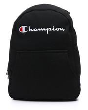 Bags - Reverse Weave Hoodie Backpack (Unisex)-2360080