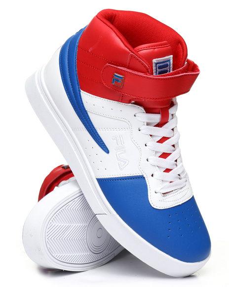 Fila - Vulc 13 MP BC Sneakers