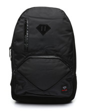 Diamond Supply Co - Diamond Backpack-2360085