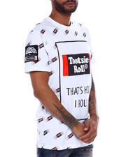 Southpole - thats How I roll tee-2368454