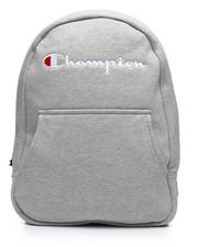 Athleisure for Women - Reverse Weave Hoodie Backpack (Unisex)-2360081