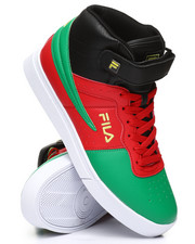 82a3706de482 Shop & Find Men's Fila Sneakers, Clothing And Fashion At DrJays.com