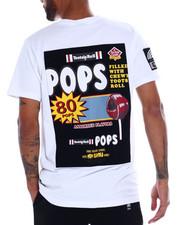 Southpole - 80S TOOTSIE POP TEE-2368268
