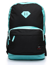 Diamond Supply Co - Life Backpack-2360083