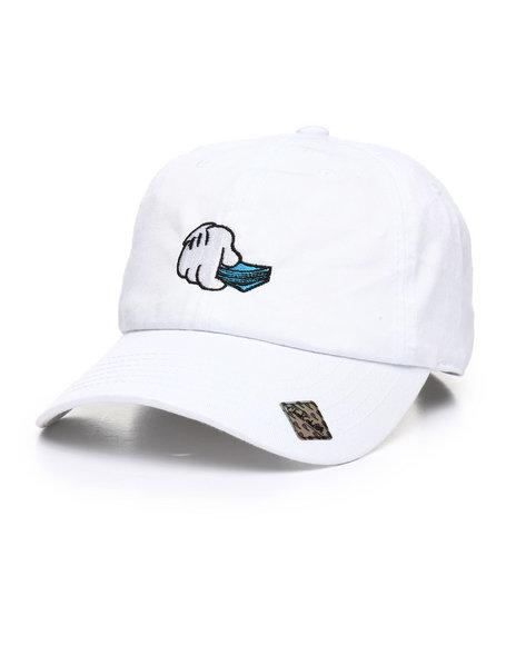Buyers Picks - Stack OF Money Dad Hat
