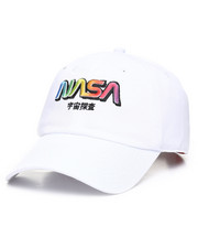 American Needle - NASA Prism Slouch Hat-2367736