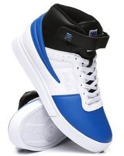 Fila - Vulc 13 MP BC Sneakers-2368688