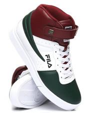 Fila - Vulc 13 MP BC Sneakers-2367860