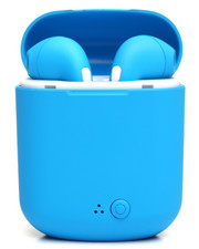 Accessories - Charging Case With Wireless Earbuds-2367659