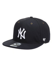 '47 - New York Yankees Carhartt X '47 Captain Hat-2368862