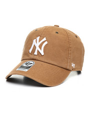 '47 - New York Yankees Carhartt X '47 Clean Up Cap-2367663