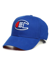 Champion - Champion Century Collection Classic Twill Hat-2367744