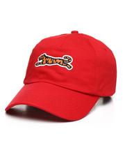 Hats - Twill Back Cap-2368864