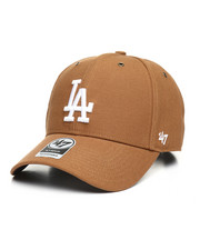 '47 - Los Angeles Dodgers Carhartt X '47 Clean Up Cap-2368235