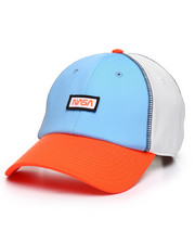 Dad Hats - Nasa Riptide Slouch Hat-2367735
