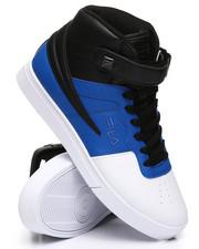 Fila - Vulc 13 MP BC Sneakers-2368872