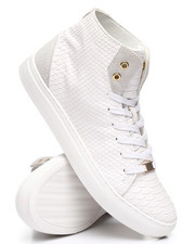 TAYNO - Clonn High Top Sneakers-2368917
