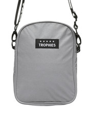 Trophies - Reflective Shoulder Bag (Unisex)-2368965
