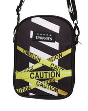 Trophies - Hazard Shoulder Bag (Unisex)-2368962