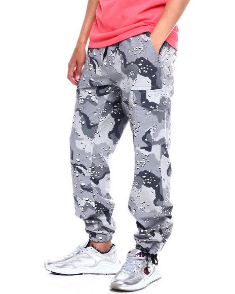 DGK - O.G.S. Cargo Pants