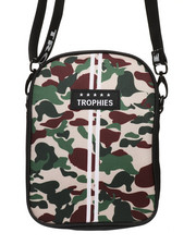 Trophies - Camo Shoulder Bag (Unisex)-2368964