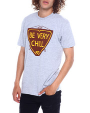 patrick. - BE VERY CHILL TEE-2369365