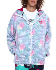Outerwear - Weekender Custom Windbreaker-2369090