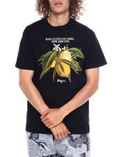 526df4b3c Shop & Find Men's LRG Clothing And Fashion At DrJays.com