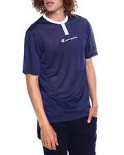 Athleisure for Men - YC TEE-2369561