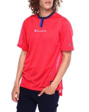 Athleisure for Men - YC TEE-2369572