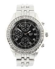Jewelry & Watches - 3 Eye Watch-2367813