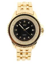 Buyers Picks - Two Row Watch-2367812