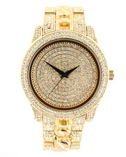 Accessories - Iced Watch-2367848