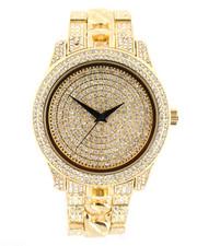 Buyers Picks - Iced Watch-2367848