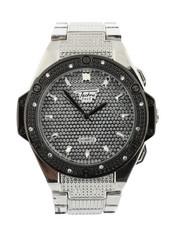 Buyers Picks - Metal Band Watch-2367845